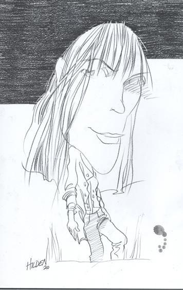 AliceOswald565