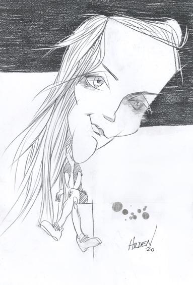 CatherineLacey565