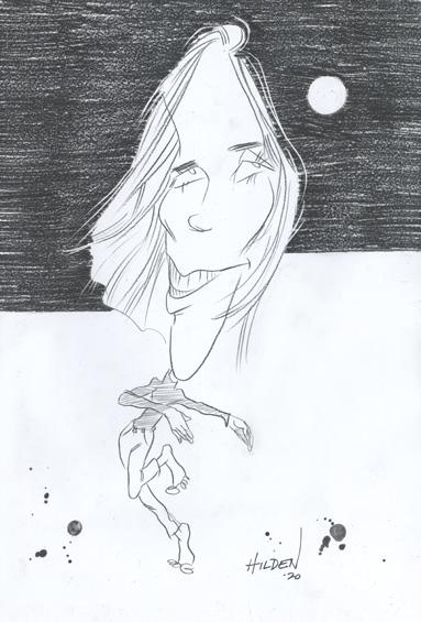 SarahStewartJohnson565