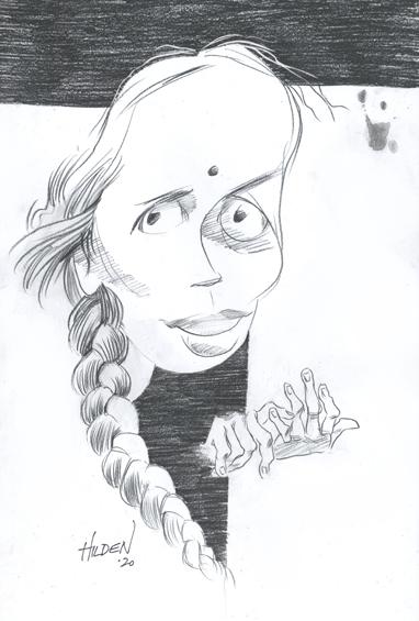 ShakuntalaDEVI565
